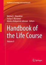 HandbookLifeCourceCover