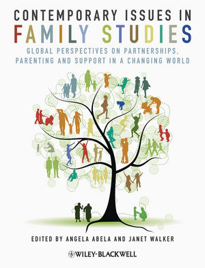 Abela_Contemporary Issues in Family Studies_v3.indd