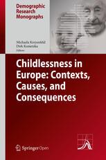 Childlessness